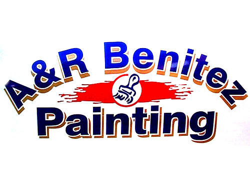 Accredited Member Of The BBB 1-Story house 2 colors 999 Includes Free Pressure Wash Includes Du