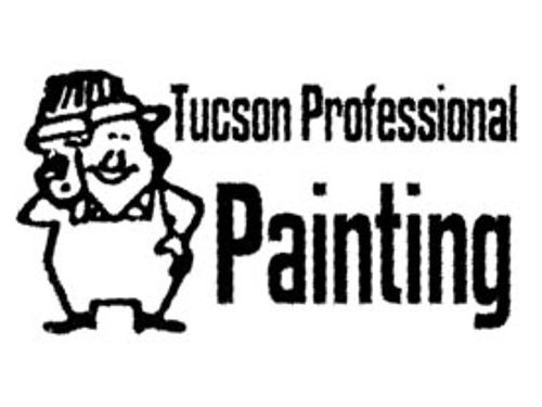 Tucson Professional Painting 35 YEAR JOURNEYMAN Cabinet Refinishing Stucco Texture Home Repairs