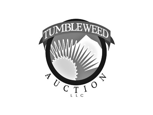 TUMBLEWEED AUCTION LLC Specializing In Estate Liquidation Sierra Vista Area Upcoming Auctions
