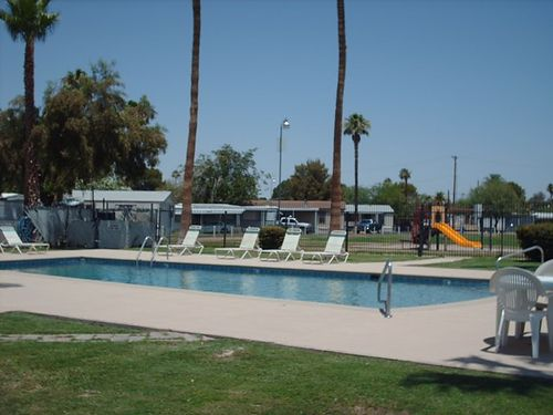 BLOWOUT INVENTORY SALE Manufactured Homes Discounted 20-50 3 Months Free Rent On Purchase Of Sel