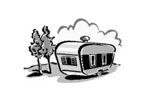100 MOVE-IN SPECIAL RV  TRAILER SPACES FOR RENT Low Deposit Charming Park With Lots Of Trees Sit