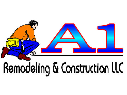 Drywall Installation  Repairs Room Additions Interior  Exterior Painting Kitchen  Bath Remodels D