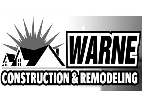 REMODELING ADDITIONS ROOFING BLOCK WALLS KITCHENS STUCCO BATHROOMS PAINTING AND MORE FREE ESTIMAT