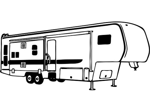 CASH FOR RVS Travel Trailers 5th Wheels No Consignments No Brokering  CASH OFFERS  We Come To You