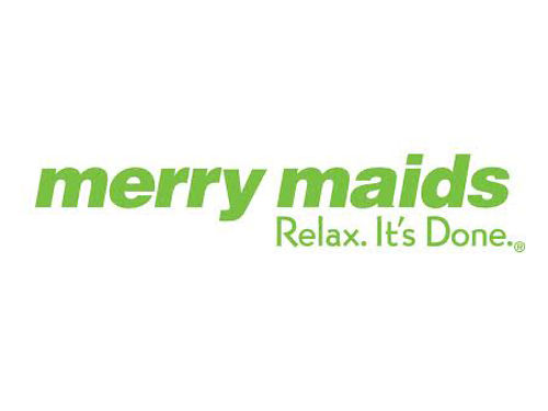 Merry Maids is looking for new teammates Full Time Positions Available Immediate Openings 10-12