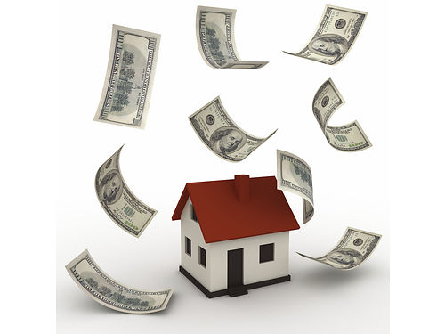 Sell Your House Fast Any Price Range Any Condition Call 520-447-8104 To Get A Free No Obligation CA
