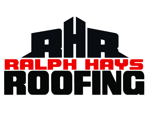 RALPH HAYS ROOFING COMPANY  Free Estimates  Call before the monsoon downpour and wind In business