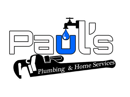 Pauls Plumbing  Home Services Affordable Plumbing Service Honest Local Tucson Plumber 10 Plus Y