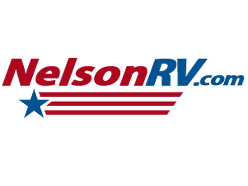 RV'S WANTED! SELL US YOUR RV TODAY! ...