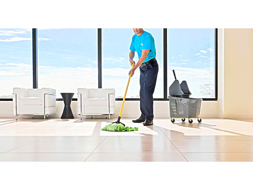 GLIMMER  SHINE HOUSECLEANING  MORE Low Hourly Rates Quality Detailed House  Yardwork Windows Ligh