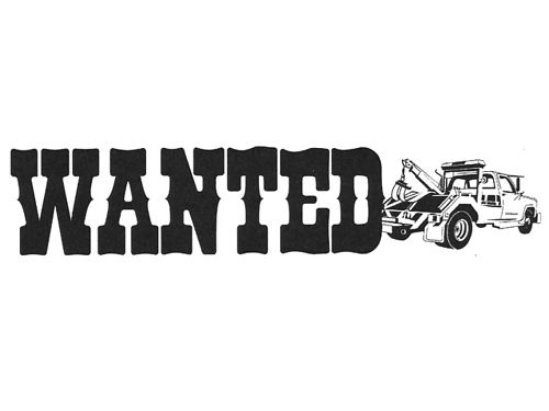 Unwanted Cars Trucks Motorcycles ETC Running Or Not CA  H ON THE SPOT 520-740-1234 Veteran Owne