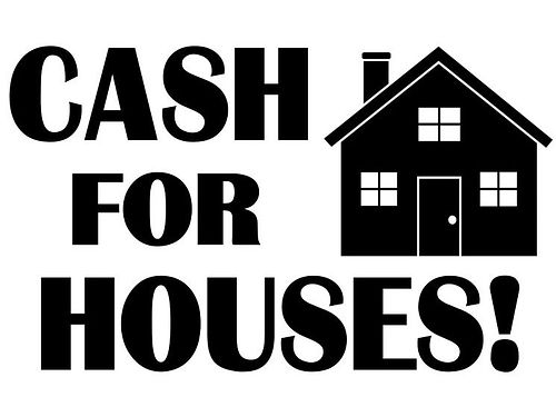 We Pay Cash For Houses Behind On Payments Damaged Outdated Vacant Divorced Moving Unwanted In