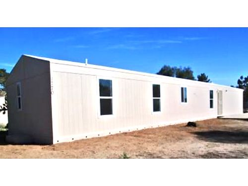 Tired of Renting 5000 Can Get You Into A Move-in Ready Manufactured Home Beautiful 3BR2BA home