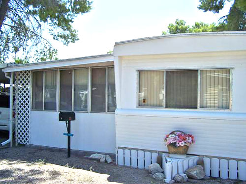 1960 2BR2BA Window ACs  Cooler Room Addition Carport 5 Sheds Many Extras Excellent Condition