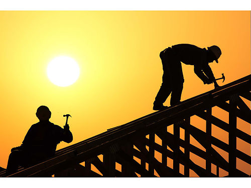 PA C ROOFING REPAIRS New Roofs Shingles Rubberize Roll Roofing Coating Replace Rotten Wood Arou