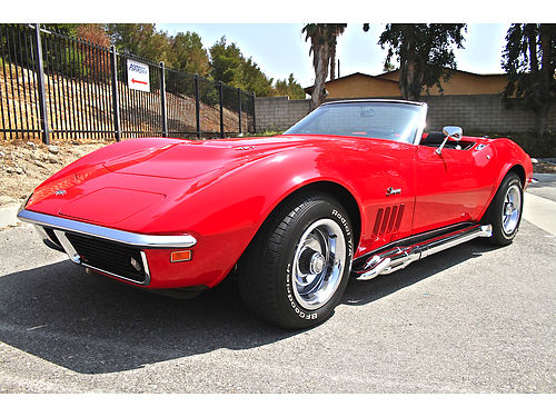 CA  H FOR CLASSIC CARS AND ALL VEHICLES WE COME TO YOU 702-210-7725