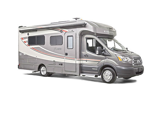 CA  H ON THE SPOT  FOR ALL RVS  WE COME TO YOU 702-210-7725