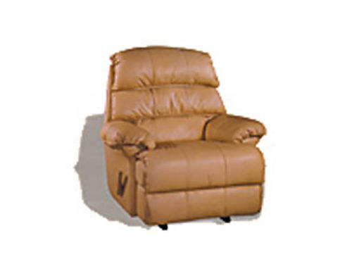 SIMMONS Recliners From 188  222 West Main St Santa Maria 805-928-6101