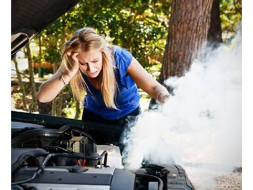 GETTING HOT Your car or truck that is Call The Head Gasket Guy Free cooling system diagnosis