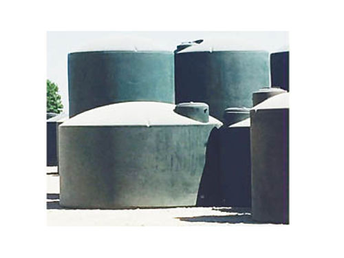 5000 GAL POTABLE WATER TANKS for 1999 and 10000 gal water tanks for 5699 Warranty included d