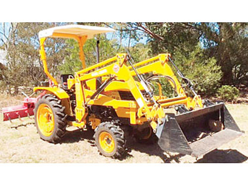 I BUY CONSTRUCTION  FARM EQUIPMENT Turn your unwanted equipment into CASH NOW One piece or large