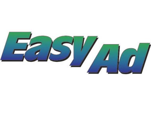EASY AD MAGAZINE is now accepting applications for Inside Sales Rep Bi-lingual candidates are encou