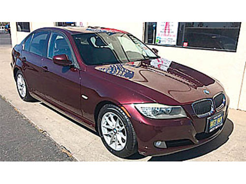 2010 BMW 328I ONLY 84K miles 13990 7281440118 BEST BUY AUTO SALES over 100 cars in stock