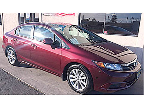 2014 FORD TAURUS SE great deal 11992 7318573844 BEST BUY AUTO SALES 202 W Betteravia SM