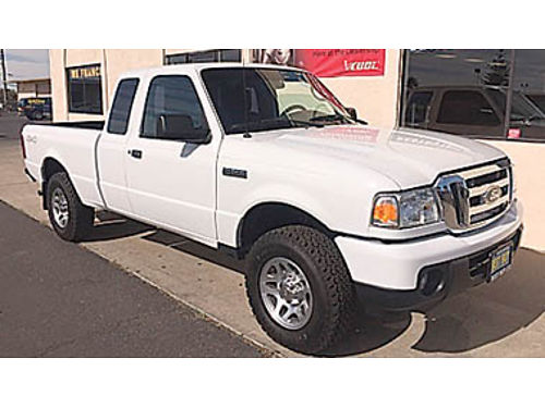 2011 FORD RANGER XLT 4x4 15992 7330A22318 BEST BUY AUTO SALES over 100 cars in stock Se h