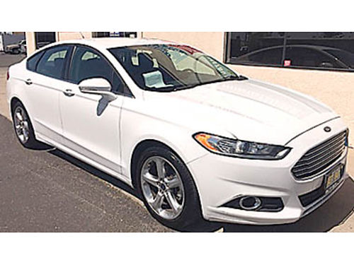 2014 FORD FUSION SE MPG 12992 7493272366 BEST BUY AUTO SALES over 100 cars in stock Se ha