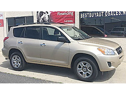 2001 TOYOTA RAV4 SPORT only 65K miles 13992 7547030781 BEST BUY AUTO SALES over 100 cars in