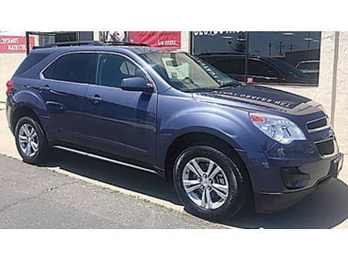 2014 CHEVY EQUINOX LT a must see 14992 7563233441 BEST BUY AUTO SALES over 100 cars in stoc