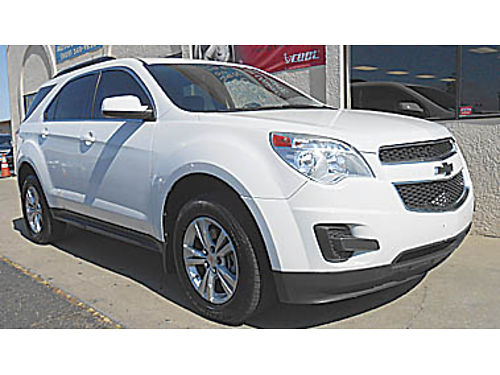 2011 CHEVY EQUINOX LT Reduced to 10992 7638336918 BEST BUY AUTO SALES over 100 cars in stock