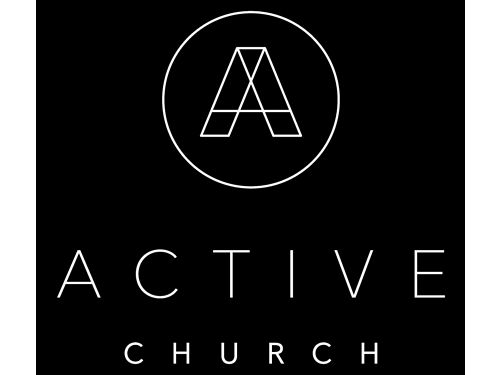ACTIVE CHURCH at the historic Fremont Theater 1035 Monterey St SLO Sundays at 10am Free Parking