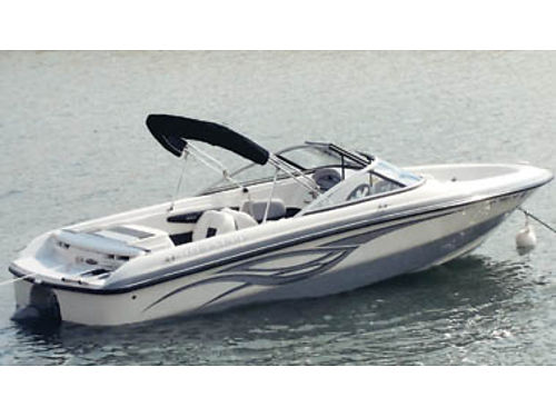 18-12 FT REINELL InboardOutboard Volvo 190HP Outdrive excellent family boat equipment and toys