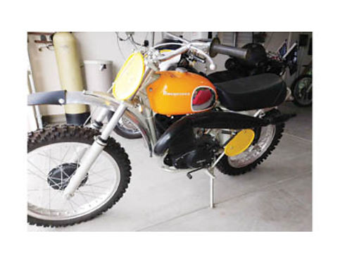 New Used Motorcycles For Sale