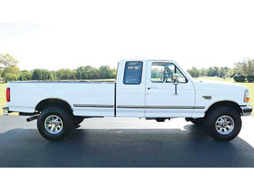 WANTED Diesel Trucks Must be in good running condition Will pay  Call 805-234-2563