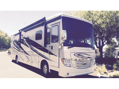 New & Used RVs | Recreational Vehicles & Campers for Sale