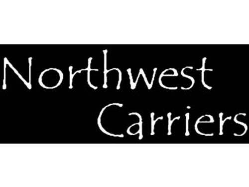 NORTHWEST Carriers Inc of Othello Washington is looking for a few truck drivers to haul container