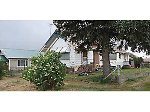 SEVEN BAY SHOP  HOME 3 bedroom house with wood burning fireplace Huge 2430 sq ft garageshop with