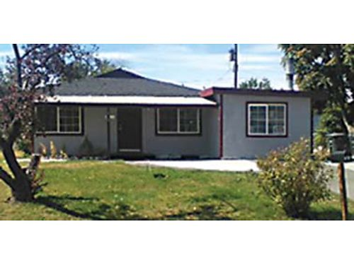 KNOLLS VISTA AREA 518 Washington Street Moses Lake move in ready lots of updates like new 4 bed