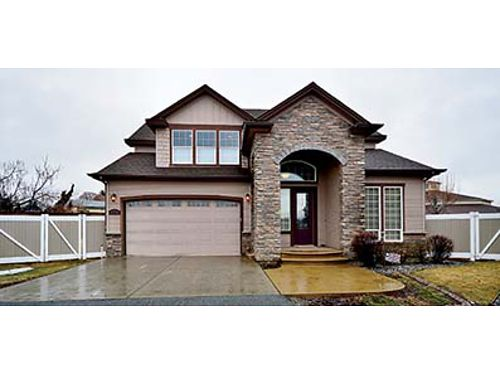 CUSTOME HOME Come see this 3 bed 25 bath house that won 2007 Tour Home Best of Show 1461 Copper Lo
