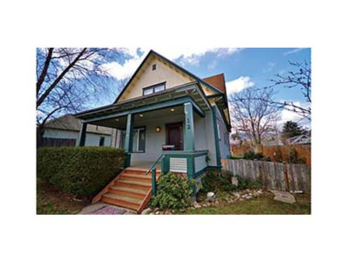 NEW LISTING Vintage 3Bed25bath 2600 sqft home All appliances hardwood floors large kitchen and