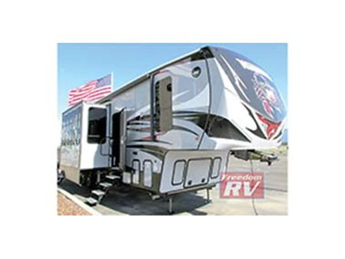 2017 WINNEBAGO Scorpion 3480 Was 106125 NOW 64499 WOW 203874 For details call 208-290-5750 St
