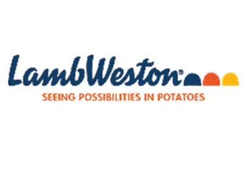 LAMB Weston is looking for a Packaging Mechanic II in Connell WA Must have knowledge of PLCs hyd