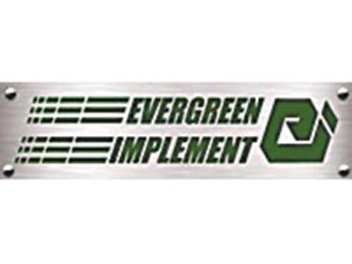EVERGREEN Implement in Othello is seeking a full time Service Technician who independently performs