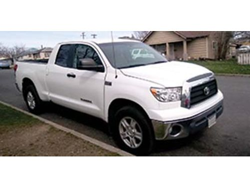 2008 TOYOTA Tundra 57l 144k miles all power upgraded stereo w bluetooth remote startsecurity