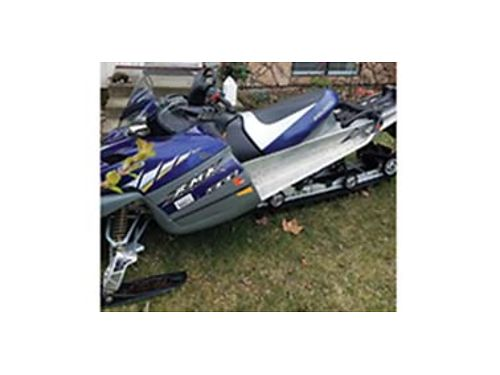 2005 900 RMK 3000 Call for more information 509-230-5673