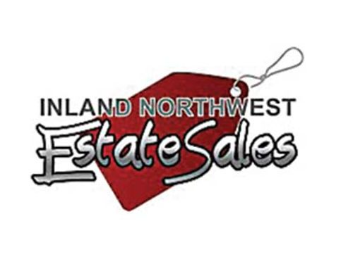 ENORMOUS estate sale Saturday May 19th  20th 10am - 4pm 675 Bill Shaw Rd Pateros WA 98846 Unbelieva