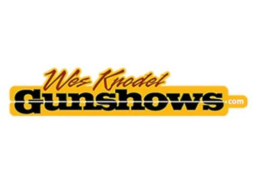 GUN SHOW Spokane Co Fair  Expo Center July 21st  July 22nd Sat 9-5 Sun 9-3 Admission 800 In